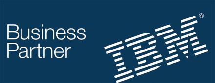 Logo-IBM-Business-Partner