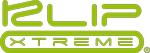 Visite el sitio de KlipXtreme