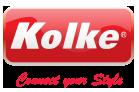 Logo Kolke