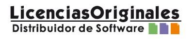Logo LicenciasOriginales
