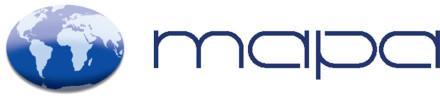 logo-mapa-horizontal