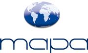 Visite el sitio de MAPA