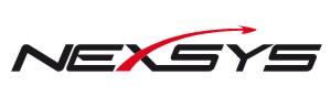 Logo Nexsys