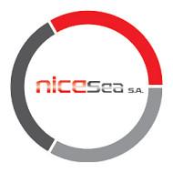 Logo Nicesea S.A.