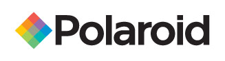 Logo Polaroid