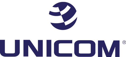 Logo Unicom