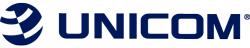 Unicom