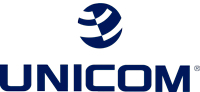 Logo Unicom vert-NEW