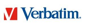 Logo Verbatim