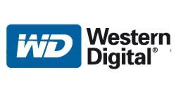Western Digital WD TV Live