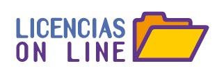 Logo_LicenciasOnline
