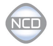 Logo NCD