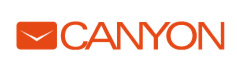 Logo Canyon
