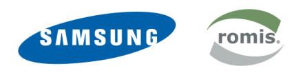 logos-romis-y-samsung-juntos