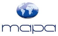 MAPA Uruguay Logo