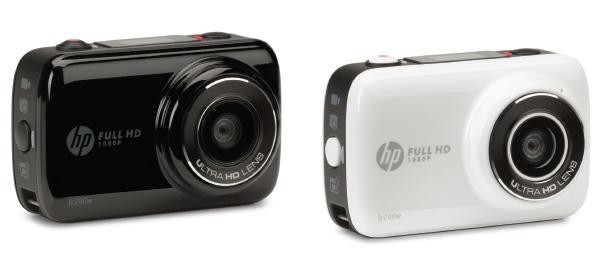 MAXMOBILE incorpora una nueva camara HP 2