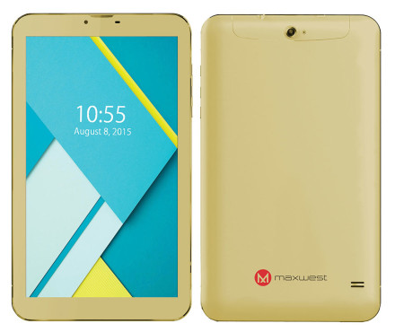 maxwest-astro-phablet-9-gold