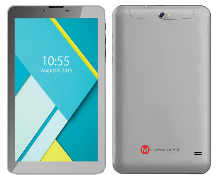 maxwest-astro-phablet-9-silver