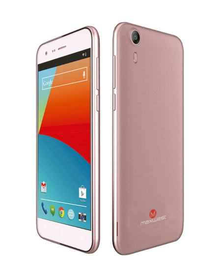 maxwest-astro5s-pink-gold