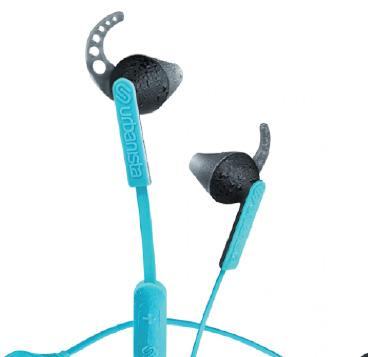 Headphone Bluetooth waterproof