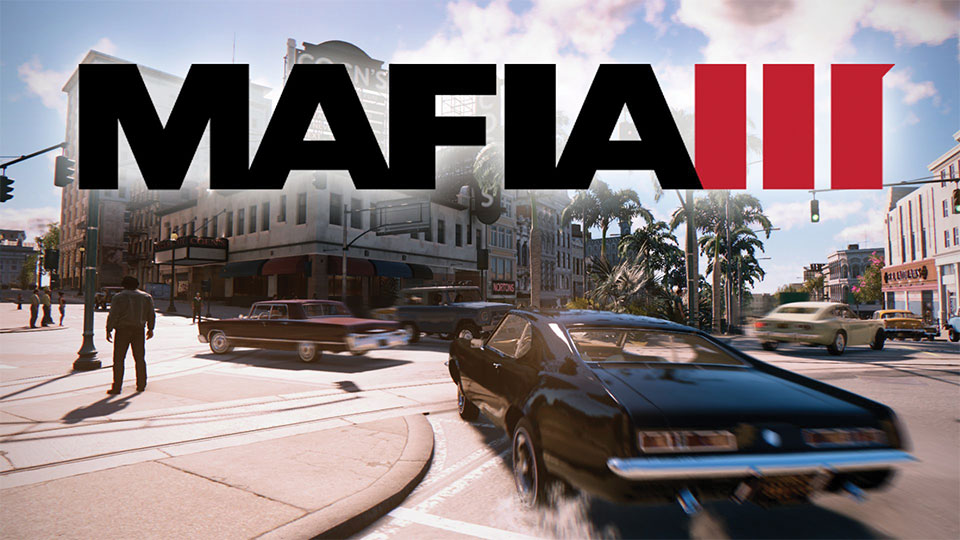 mafia-iii-maxresdefault