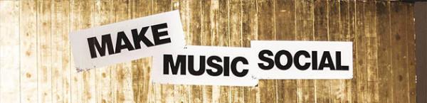 Make-Music-Social-Logitech