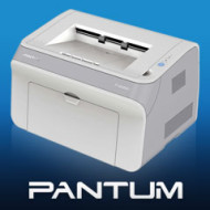 PANTUM p2000