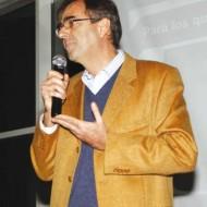 Marcelo Scavuzzo, Director de Starcenter