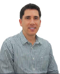 Martin Llanos  - Razer
