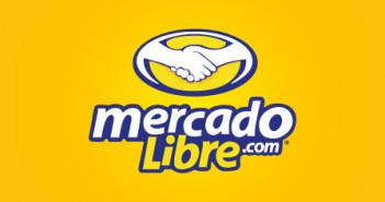 Mercado Libre Mobile Blackberry