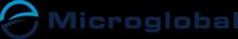 Microglobal logo