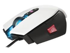 Mouse Corsair M65 RGB para juegos 2
