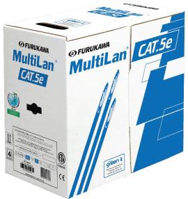 Multilan Furukawa