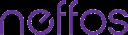neffos-logo