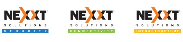 Nexxt Solutions amplia su portafolio al mercado de productos seguridad 2