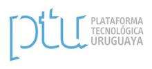 Plataforma Tecnologia Uruguaya PTU logo