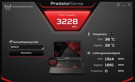 predator_sense