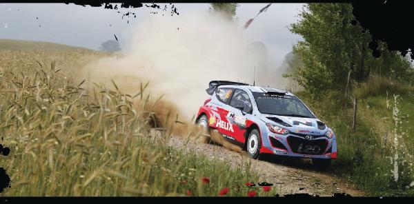 Preparado para la accion_Unicom Lexar Crucial WRC 2