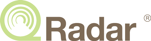 QRadar Logo