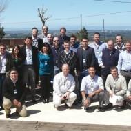 Retail Summit 2011