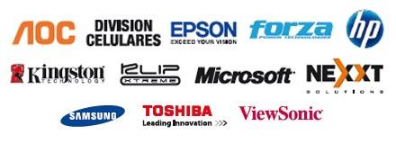 Retail Summit 2011 Sponsors