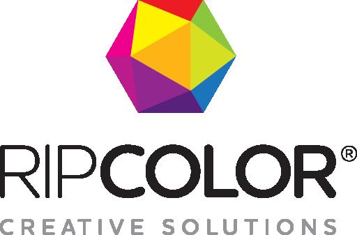 rip-color-logo