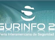 SEGURINFO 2012 Logo