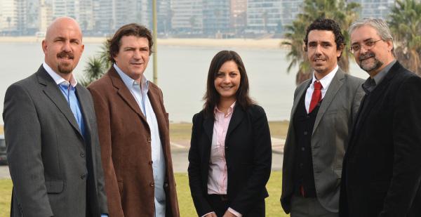 SOLUTION BOX desembarco en Uruguay 2