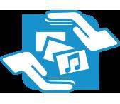 SSD Crucial Durabilidad icon