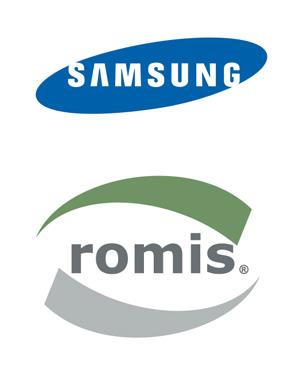 samguns-y-romis-logo