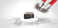 Samsung-A-prueba-de-imanes