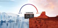 Samsung---Resistente-a-cambios-de-temperatura