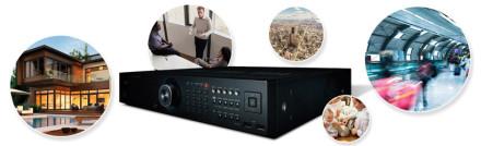 Seagate Surveillance HDD 2