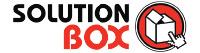 Solution Box Logo